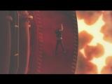 Cheating Craft / Искусство Обмана - 7 серия | Ados & Amikiri [AniLibria.Tv]