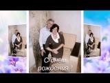 18. 02. 2017 г. Крылова Алевтина Алексеевна !