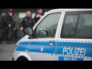 Dsseldorf Rtselhafter Tod einer Studentin aufgeklrt  Vergewaltigt, gewrgt, ertrnkt