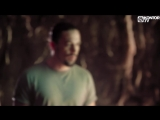 Dimitri Vegas  Like Mike feat. Ne-Yo - Higher Place (Official Video HD) - YouTube