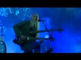 Nightwish - My Walden (Live Tampere)