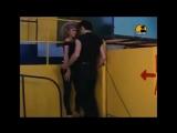 оливия ньютон-джон и джон траволта you are the one that i want