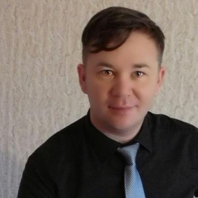 Денис Горланов