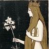 Средневековье и Возрождение