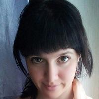 Наталья Маховик