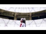 [MV] 이달의 소녀-김립 (LOOΠΔ-Kim Lip) Eclipse