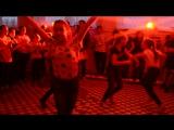 танцы. русские народные