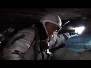 Снайперы ВСУ ведут охоту на бойцов ДНР: репортаж из окопов в окружении карателей в Зайцево