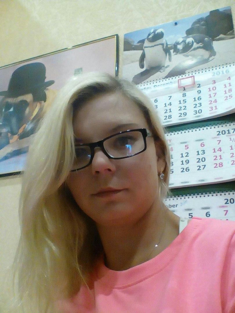 Елена Голубева, Костерево - фото №3