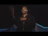 Gucci Mane Last Time (feat. Travi$ Scott) (#URB)