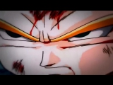 Dragon Ball Z AMV - Keep on rollin {Collab Battle⁄WON}