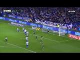 Депортиво 1-1 Бетис. Обзор матча
