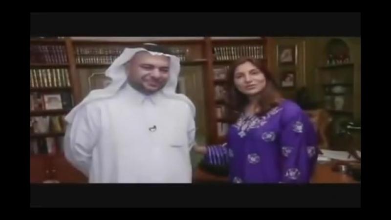 How Women Live In Dubai United Arab Emirates
