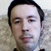 Andrey Shamaev