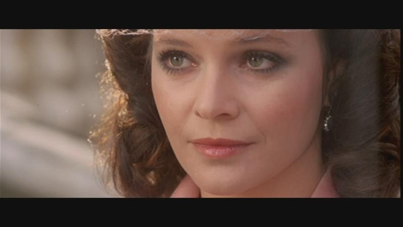 Х/Ф Коварство / Малиция (Италия, 1973) Комедийный фильм с элементами эротики, в главной роли Лаура Антонелли)
