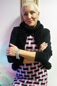 Tafi Pticha