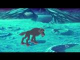 Мультфильмы на РЕН ТВ