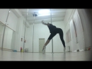 Exotic Pole Dance - Nina K Kozubcombo
