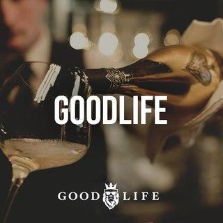 картинки good life inc