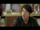 Выбор будущего 4 серия из 16 2013 Южная Корея