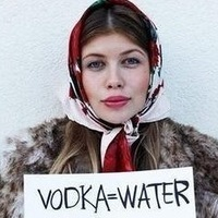 Аватар Татьяны Карпухиной