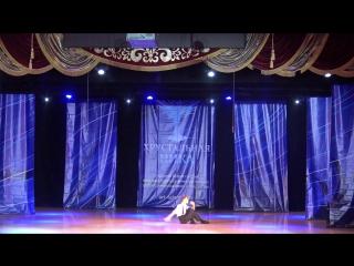 Егор Щевлев | 13 лет | Танцы. Дети | Кастинг