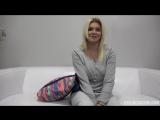 Andrea Casting Teen fuck sex porno HD чешский секс порно кастинг