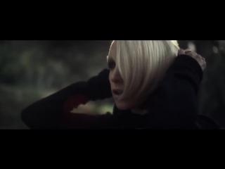 Dash Berlin feat. Emma Hewitt - Waiting (Vocal Mix) [Music Video] [HD]