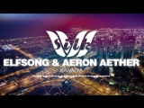 Breaks Elfsong Aeron Aether - Kaivalya Silk Music