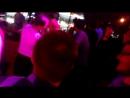 BanchesXTosh 26 05 2017 Gust life jam pt 2 в Гарине