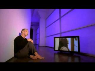 клип эрос рамазотти Eros Ramazzotti and шер Cher - Piu Che Puoi HD