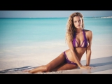 Hannah Ferguson, Ashley Graham & Others in Turks and Caicos | SI Swimsuit
