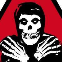 officialmisfits