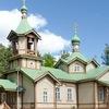 Православный Йоэнсуу