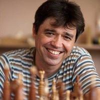 Андрей Кадун