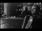 Георг Отс - песня Андрея из оперетты Ю.Милютина