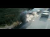 Clip_On_Film_-_Forsazh_7-spaces.ru