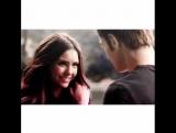 Katherine Pierce ││ The Vampire Diaries