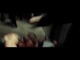 Repo men - fight scene