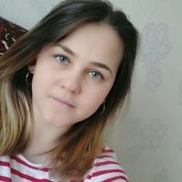 Марина Антоненко