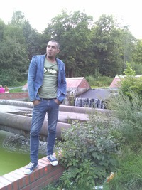 Денис Seitan