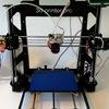 3D-printer.pro