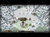Прохождение игры Kingdom Rush!! 7