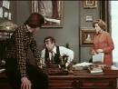 «Второе рождение» (1980, 2-я серия) - социальная драма, реж. Тимур Золоев