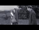 «Встреча с прошлым» (1966) - драма, реж. Семён (Сико) Долидзе