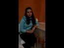 Видеоотзыв о квартире на пр те Авиаконструкторов д 49
