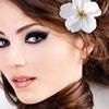 Ninel Kosmetikaparfyumeria