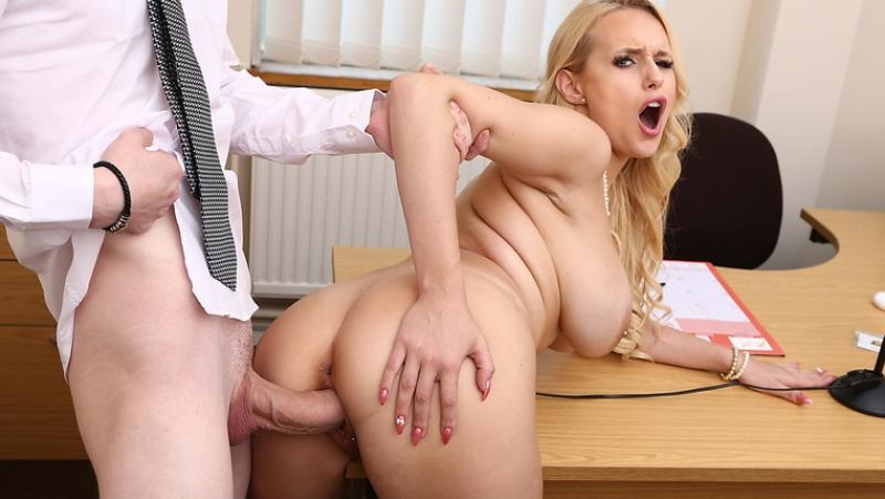 Angel Wicky HD 1080, Big Tits, Blonde, Blowjob, MILF, Titty Fuck, POV, All Sex, New Porn