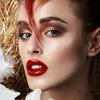 Official VG Professional make up Ukraine