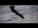 Carrier Air Wings. F-35 Strike Test